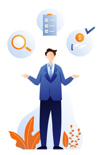 Lean benefit management benefits