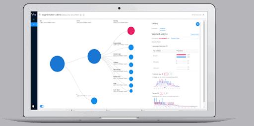 customer-analytic-record