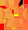 capex-intelligence-optimisation